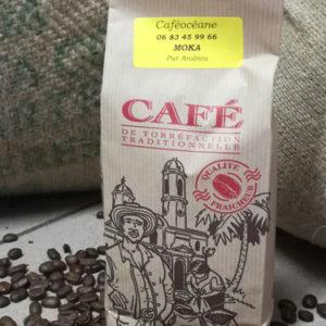 Cafe-Moka-Djimmah